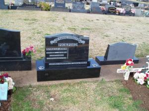 Headstone & Monuments - new and restorations